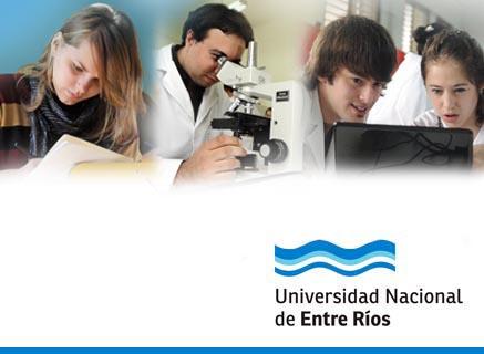 Campus U.N.E.R.