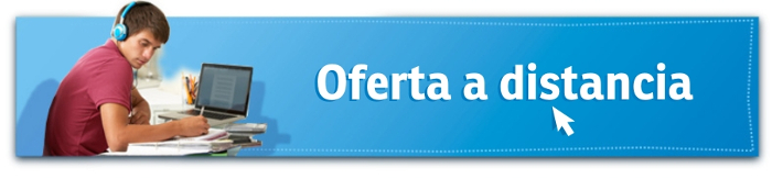 Imagen con link a Oferta Academica